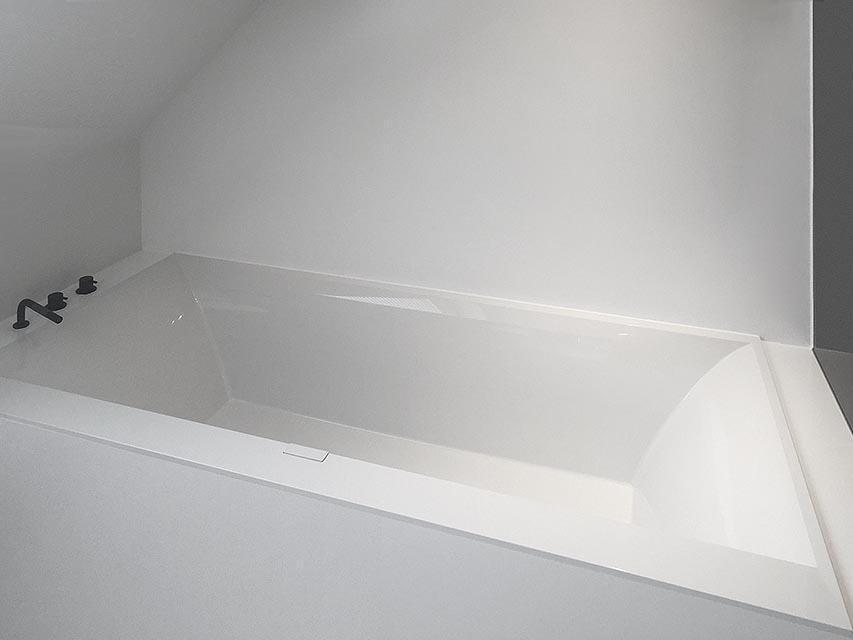 20170314 180235 epoxyvloeren in badkamer - Mini badkamer m ...